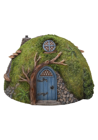 Fairy House Dome House